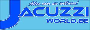 Logo_JacuzziWorld_be