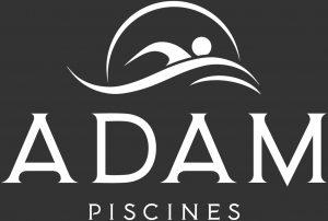 Adampisicnes Luxemburg