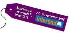 logo-interbad